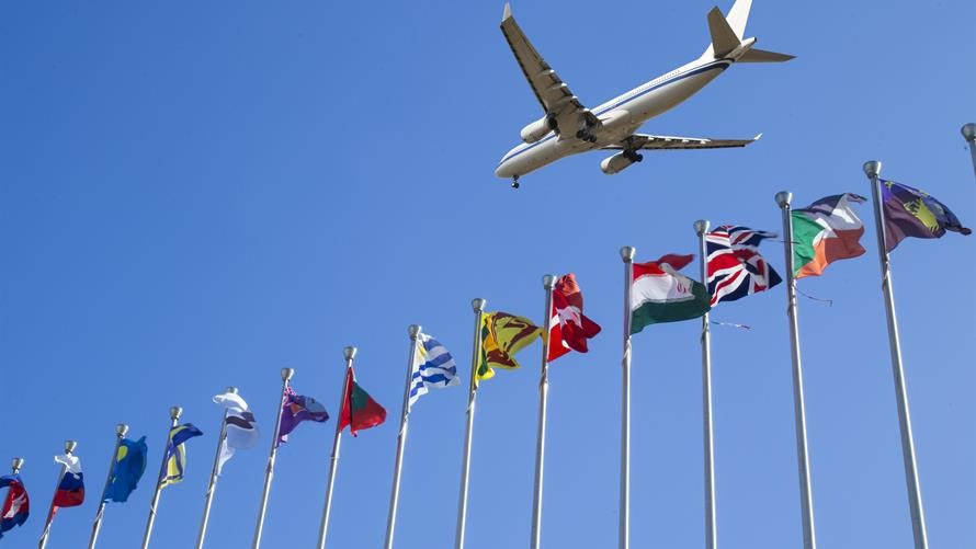 How to find cheap one way international flights at matini flights